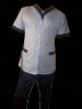 Pantaloni de protectie doc