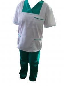 Uniforme cadre medicale