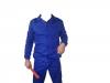 Uniforma protectie instalatori