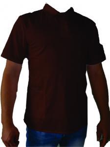 Uniforma de lucru tricou polo