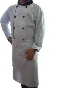 Costum bucatari