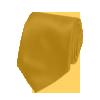 Cravata maro