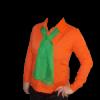 Croitorie camasi dama