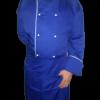 Uniforme chef bucatarie