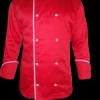 Producator uniforme de bucatar rosi
