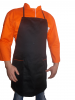 Costume bucatari portocaliu