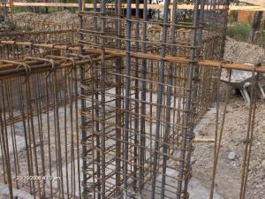 Fundatie de beton