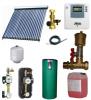 Pachet solar itechsol premium bi pt. 3-4 persoane