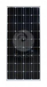 Panou fotovoltaic 150 w