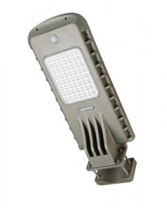 Lampa led iluminat stradal 7.5W