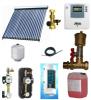 Pachet solar itechsol basic mo pt. 1-2 persoane