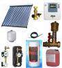 Pachet solar itechsol standard bi pt. 2-3 persoane