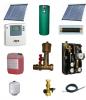 Pachet solar itechsol ba bi pt. 5-6 persoane