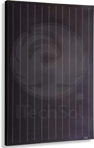 Panou solar fotovoltaic monocristalin SM660-250W