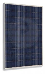 Panou solar fotovoltaic policristalin SP660-245W