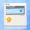 Automatizare solara sr868c8