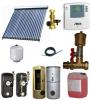 Pachet solar itechsol ae bi  pt. 3-4 persoane