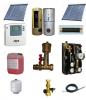 Pachet solar itechsol ae bi pt. 7-8 persoane