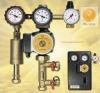 Pompa hidraulica solarflow - 2