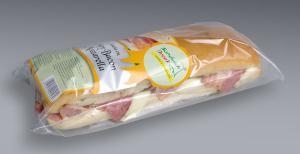 Producere sandwich