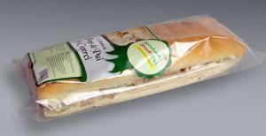 Producator sandwich