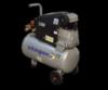 Compresor cu angrenare directa ld 2503
