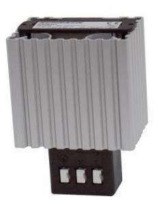 Ventilatoare tablou electric