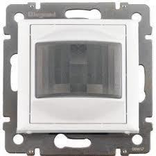 Intrerupator senzor de miscare
