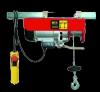 Palan electric  wt - 300/600
