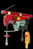 Palan electric  wt - 500/1000