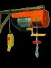 Palan electric  wt - g200