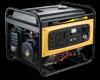 Generator electric kipor kge2500x