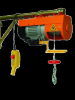 Palan electric  wt - g300
