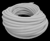 Tub tip copex (gofrat)  diametru: 20