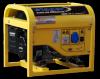 Gg 1500 generator pe benzina 900w/1,1kw