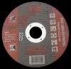 Disc abraziv pt piatra diametru: 125 mm / grosime: 3 mm