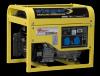 Gg 2900 generator pe benzina 2000w
