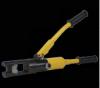 Cleste hidraulic kyq-300b