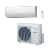 Aer conditionat fujitsu inverter