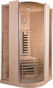 RELAX 1 Sauna cu infrarosu