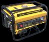 Generator st2200 2000 w