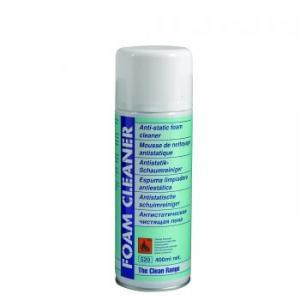 Spray cu spuma