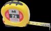 Ruleta cu automentinere lungime: 7.5