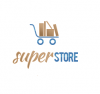 SC Superstore Retail Distribution SRL