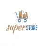 SC Superstore Retail Distribution SRL