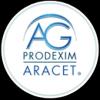 SC A&G Prodexim SRL