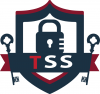 SC Top Secured Software SRL-D