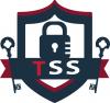 SC Top Secured Software SRL-D