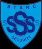 SC STARC SRL
