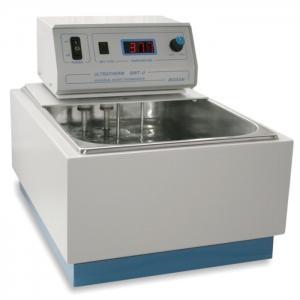Termostat laborator